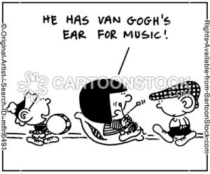 music-deaf-tone_deaf-musician-musical_instrument-van_gogh-mfln6491l.jpg